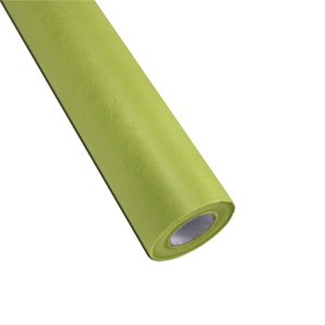 HONGBASE LAP30ベースラップ30ロールNo.13グリーンラッピングペーパー65cm×20m包装紙不織布30g flowernana
