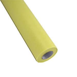HONGBASE LAP30ベースラップ30ロールNo.14ライトグリーンラッピングペーパー65cm×20m包装紙不織布30g flowernana