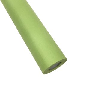 HONGBASE LAP30ベースラップ30ロールNo.24マスカットラッピングペーパー65cm×20m包装紙不織布30g flowernana