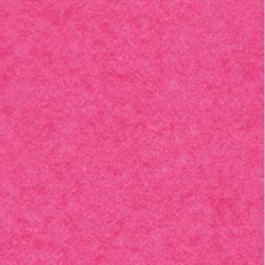 CINQ カラーワックスシート CC-02 AZALEA ラッピングペーパー 50x75cm 250枚入 包装紙 カラー WAX|flowernana