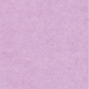 CINQ カラーワックスシート CC-04 LAVENDER ラッピングペーパー 50x75cm 250枚入 包装紙 カラー WAX|flowernana