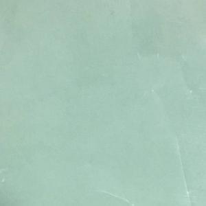 CINQ カラーワックスシート CC-06 MINT ラッピングペーパー 50x75cm 250枚入 包装紙 カラー WAX|flowernana