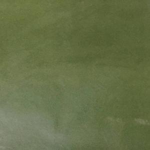 CINQ カラーワックスシート CC-08 OLIVE ラッピングペーパー 50x75cm 250枚入 包装紙 カラー WAX|flowernana