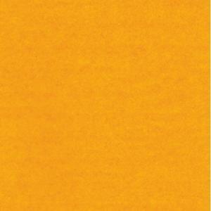 CINQ カラーワックスシート CC-10 GOLD ラッピングペーパー 50x75cm 250枚入 包装紙 カラー WAX|flowernana