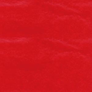CINQ カラーワックスシート CC-12 RED ラッピングペーパー 50x75cm 250枚入 包装紙 カラー WAX|flowernana