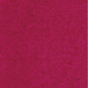 CINQ カラーワックスシート CC-18 BORDEAUX ラッピングペーパー 50x75cm 250枚入 包装紙 カラー WAX|flowernana