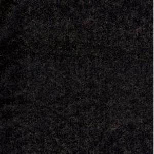 CINQ カラーワックスシート CC-19 BLACK ラッピングペーパー 50x75cm 250枚入 包装紙 カラー WAX|flowernana