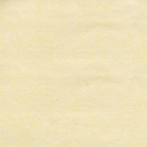 CINQ カラーワックスシート CC-20 CREAM ラッピングペーパー 50x75cm 250枚入 包装紙 カラー WAX|flowernana