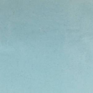 CINQ カラーワックスシート CC-21 AQUAMARINE ラッピングペーパー 50x75cm 250枚入 包装紙 カラー WAX|flowernana