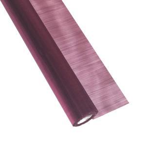 HONG シルキー ロール No.4 ローズ ラッピングペーパー 47cm×10m 包装紙|flowernana
