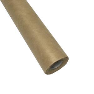 HONG BASE LAP30 ベース ラップ30ロール No.28 ベージュ ラッピングペーパー 65cm×20m 包装紙  不織布 30g|flowernana