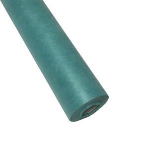 HONG BASE LAP30 ベース ラップ30ロール No.33 ソーダ ラッピングペーパー 65cm×20m 包装紙  不織布 30g|flowernana