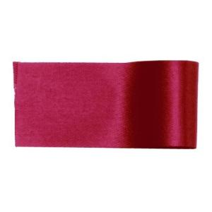 LILAC ライラックリボン ビビッドサテン #24 13mm×92m|flowernana
