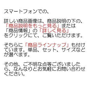 レースデザインフリルカバーリング / 敷き布団カバー ダブル|flowerrod|02