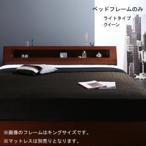 関連ワード:ベッド 照明付きベッド ライト付きベッド 収納ベッド 収納付きベッド 2口コンセント付き...
