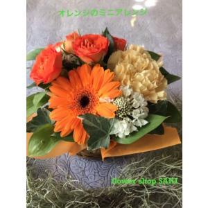 送料無料 誕生日プレゼント おまかせミニアレン...の関連商品8