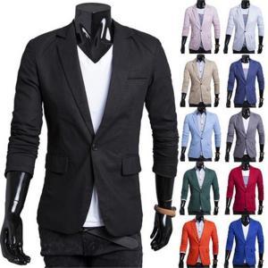 ■商品コード:FJJK008 ■素材:リネン ■カラー:ライトブルー、オレンジ、ネイビー、ブラック、...