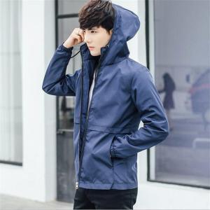 ■商品コード:FJJK019 ■素材:ポリエステル ■カラー:ブラック、グレー、ブルー ■サイズ: ...