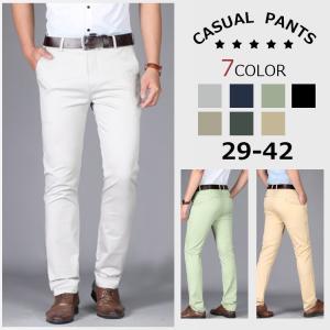 ■商品コード:FKZ083 ■素材:コットン/ポリエステル ■カラー:1号色、2号色、3号色、4号色...