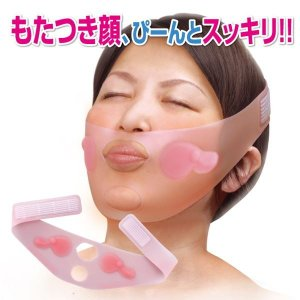 美バランス 揉まれるフェイスマスク プロイデア...の関連商品3