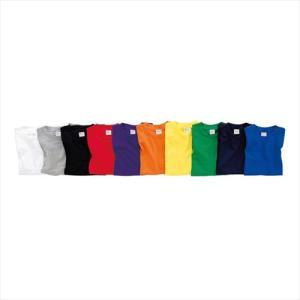 トムス ヘビーウェイトTシャツ CVT ホワイト 85|flppr|02