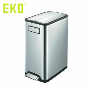 EKO イーケーオー エコ エコフライ ステップビン 30L EK9377MT-30L|flppr