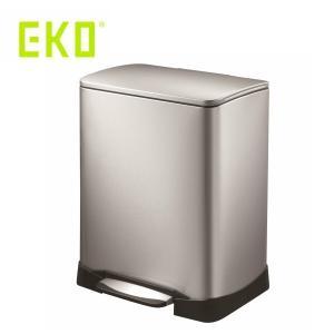 EKO イーケーオー エコ ネオキューブ ステップピン 28L+18L EK9298-28L+18L|flppr