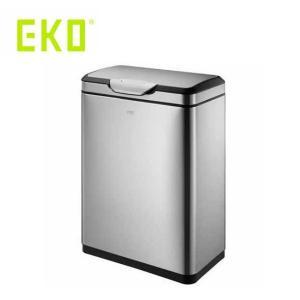 EKO イーケーオー エコ タッチプロ ビン 45L EK9178MT-45L|flppr