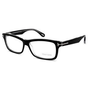 トムフォード TOM FORD FT5146 Black/Crystal 54φ|flppr