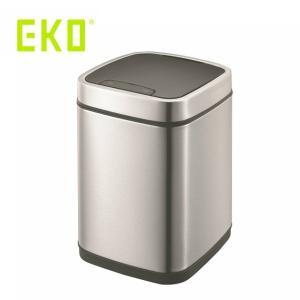 EKO イーケーオー エコ エコスマートセンサービン 6L EK9288MT-6L|flppr