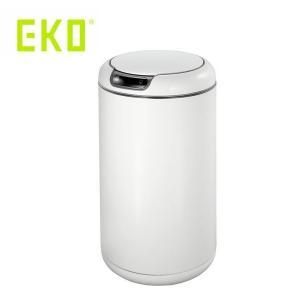 EKO イーケーオー ガレリア センサービン 12L ホワイト EK9255MT-12L-WH|flppr