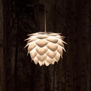 UMAGE SILVIA MINI PENDANT LIGHT 1灯 (ウメイ シルビア ミニ ペンダント ライト 1灯) 【送料無料】 【ポイント10倍】 【ELUX】|flyers