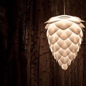 UMAGE CONIA MINI PENDANT LIGHT 1灯 (ウメイ コニア ミニ ペンダント ライト 1灯) 【送料無料】 【ポイント10倍】 【ELUX】|flyers