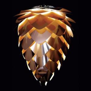 UMAGE CONIA COPPER PENDANT LIGHT 1灯 (ウメイ コニア コパー ペンダント ライト 1灯) 【送料無料】 【ポイント10倍】 【ELUX】|flyers