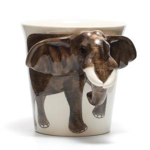 ANIMAL MAG ELEPHANT (アニマル マグ エレファント)|flyers