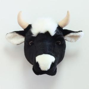 ANIMAL HEAD COW (アニマル ヘッド カウ) 【送料無料】 flyers