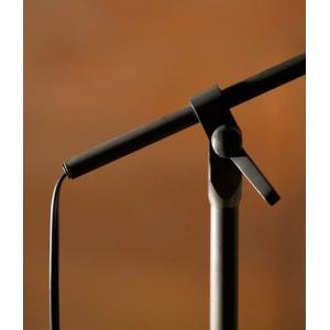 SOHO FLOOR LAMP VINTAGE METAL NOBULB (ソーホー フロアー ランプ ヴィンテージ メタル 電球無し) AW-0294ZVME 【送料無料】 【ポイント10倍】 【AWS】|flyers|03