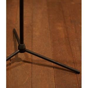 SOHO FLOOR LAMP VINTAGE METAL NOBULB (ソーホー フロアー ランプ ヴィンテージ メタル 電球無し) AW-0294ZVME 【送料無料】 【ポイント10倍】 【AWS】|flyers|04