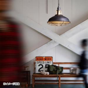 ■ JAIL PENDANT LIGHT L (ジェイル ペンダント ライト L) AW-0409 【送料無料】 【ポイント10倍】|flyers|02