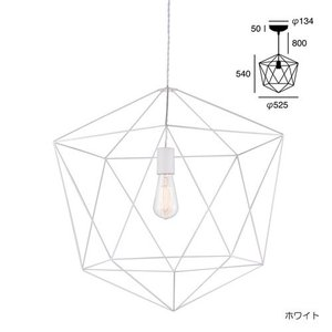 ■ AMBIENT FORM 1 PENDANT LIGHT (アンビエント フォーム 1 ペンダント ライト) AW-0470 【送料無料】 【ポイント10倍】|flyers|04