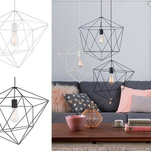 ■ AMBIENT FORM 2 PENDANT LIGHT (アンビエント フォーム 2 ペンダント ライト) AW-0471 【送料無料】 【ポイント10倍】|flyers