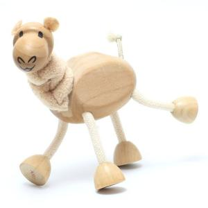 【ANAMALZ アナマルズ】 AUSTRALIAN CAMEL (オーストラリアン キャメル)|flyers