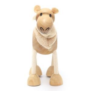 【ANAMALZ アナマルズ】 AUSTRALIAN CAMEL (オーストラリアン キャメル)|flyers|02