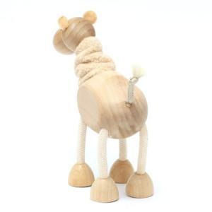 【ANAMALZ アナマルズ】 AUSTRALIAN CAMEL (オーストラリアン キャメル)|flyers|03