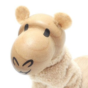 【ANAMALZ アナマルズ】 AUSTRALIAN CAMEL (オーストラリアン キャメル)|flyers|04