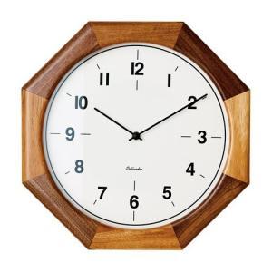 SROKOWO WALL CLOCK MIX (スロコヴォ ウォール クロック ミックス) CL-3356MX 【送料無料】 【ポイント10倍】 【IF】|flyers