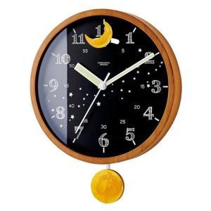 TODO WALL CLOCK BLACK (トード ウォール クロック ブラック) CL-3366BK 【送料無料】 【ポイント5倍】 【IF】|flyers