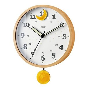 TODO WALL CLOCK WHITE (トード ウォール クロック ホワイト) CL-3366WH 【送料無料】 【ポイント5倍】 【IF】|flyers