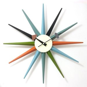 買うなら絶対コレでしょ! アナログ派にオススメの時計カタログ
