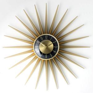 EMITS TIME WALL CLOCK (エミッツ タイム ウォール クロック) 【送料無料】 【ポイント5倍】|flyers